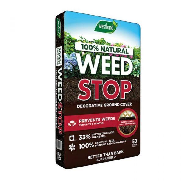 Weedstop Decorative Ground Cover