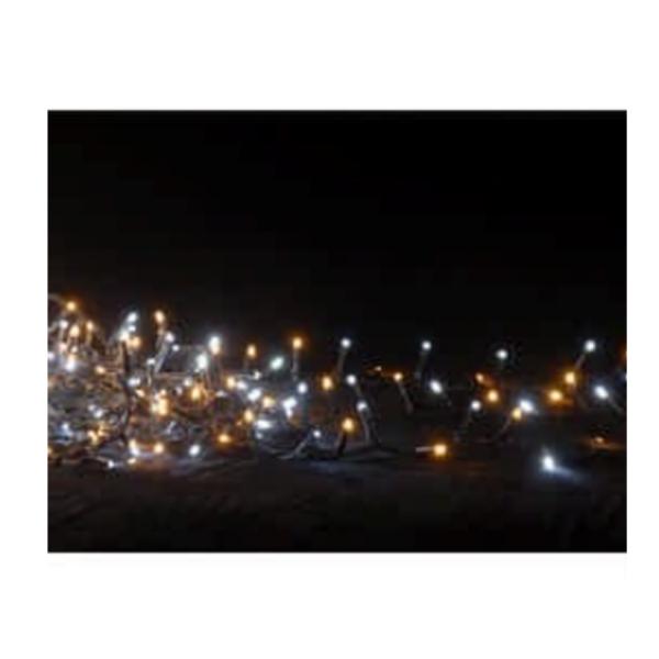 Firefly Lights - White/Warm White -1000
