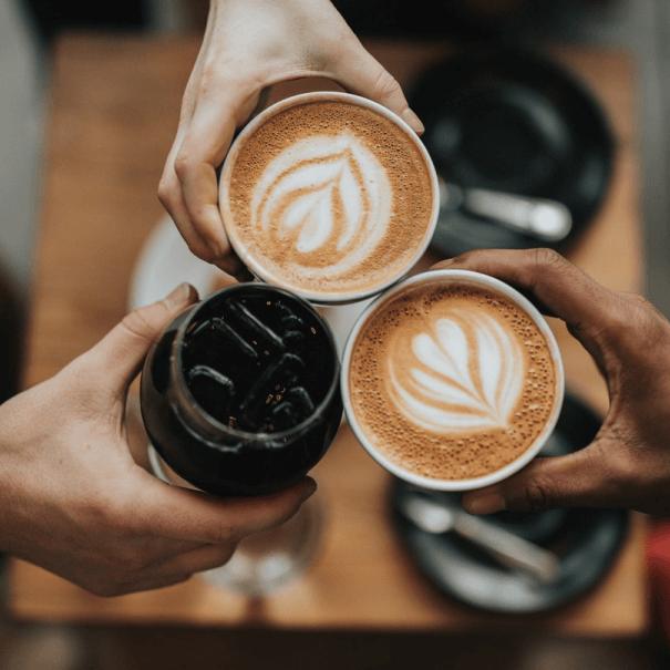 Coffee-img.png