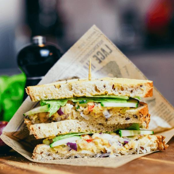 Sandwich-img.png