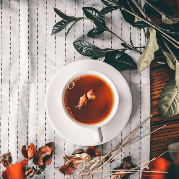 Tea-img_1.png