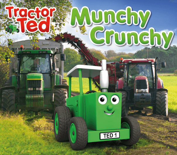 tractor-ted-img.png